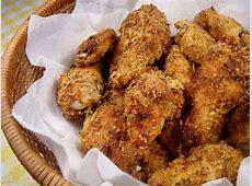 crunchy devilish wings  baked_image