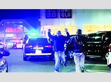 lenox mall shooting 2020