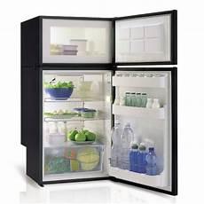 kompressor kühlschrank wohnmobil vitrifrigo dp150i k 252 hlschrank 12 24 v 150l 2 t 252 ren 12v 24v