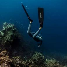 freedive south east asia philippines aida courses instructor judge