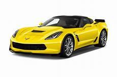 2019 Chevrolet Grand Sport Corvette by 2019 Chevrolet Corvette Grand Sport Coupe 1lt Overview