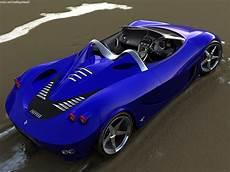 enzo auto top cars 458 challenge 2011