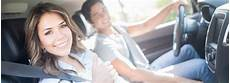 autoversicherung wechseln frist kfz versicherung wechseln volksbank schnathorst eg