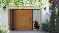 portoni sezionali garage portoni sezionali a scorrimento laterale