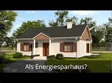 günstige fertighäuser aus polen fertighaus aus polen bauen
