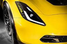 c7 corvette stingray z06 grand sport 2014 z06