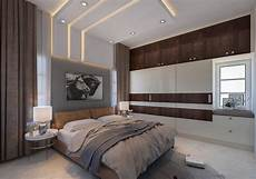 Bedroom Images Interior Designs