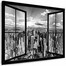 Keilrahmen Bilder Schwarz Weiß - m 246 bel leinwandbilder g 252 nstig kaufen