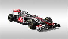 formule 1 auto mclaren mp4 27 2012 formula 1 race car revealed