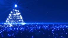 Blue Tree Background Images