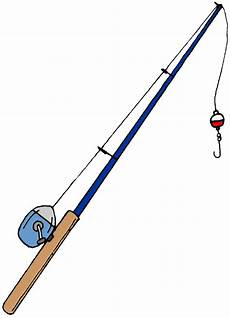 rod clipart fishing pole clip learn how to catch any of fish