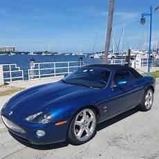 how make cars 2004 jaguar xk series parental controls 2004 jaguar xk series user reviews cargurus