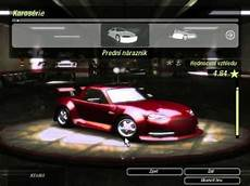 nfs u2 maximum tuning mazda mx 5
