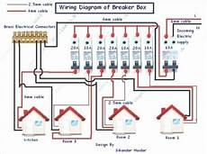 house electrical wiring diagram pdf how to wire a house in south africa pdf