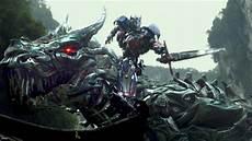 Transformers 4 Trailer Vost Superbowl 2014