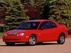 best auto repair manual 1997 dodge neon parental controls dodge neon rt 1998 pictures information specs