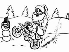 ausmalbild weihnachten rentier weihnachtsausmalbilder malvorlagen adventszeit