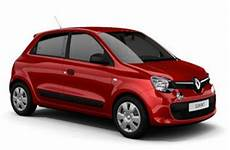 Twingo Neuve Prix Compare Car Iisurance Comparer Voiture Automatique Neuve