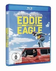 eddie the eagle alles ist möglich eddie the eagle alles ist m 246 glich auf