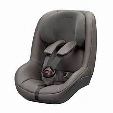 maxi cosi leather edition 2way pearl 2018 buy at