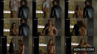 Lynsey Bartilson Topless