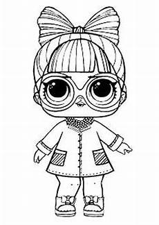 malvorlagen lol pdf baby doll lol doll coloring pages ausmalbilder