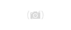 Узнать номер очереди на улучшение жилищных условий в санкт петербурге
