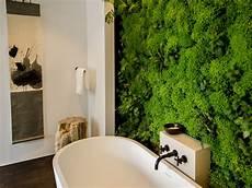 Wall Ideas For A Bathroom bathroom pictures 99 stylish design ideas you ll