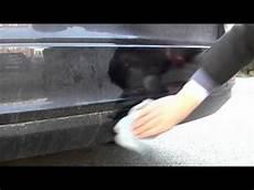 Nettoyage Automobile Sans Eau Pschut Carrosserie Voiture