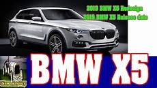 when is the bmw x5 2019 release date engine 2019 bmw x5 redesign 2019 bmw x5 release date new cars