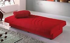divano letto max mondo convenienza pouf letto singolo elemento funzionale poltrone