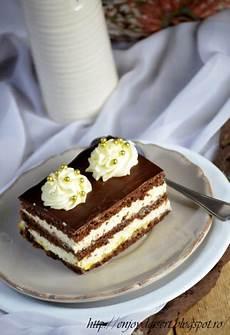 crema de ciocolata cu mascarpone jamila prajitura de ciocolata cu crema mascarpone galerie foto 2