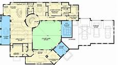 tuscan house designs and floor plans magnificent tuscan house plan 64409sc architectural