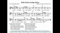 gro 223 e noten texte aller bekannten weihnachtslieder