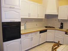 nuancier peinture v33 renovation cuisine id 233 e d 233 coration