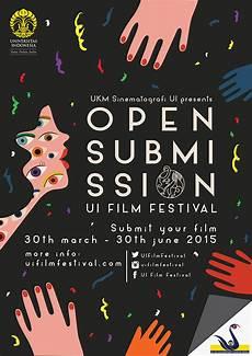 pin di festival poster