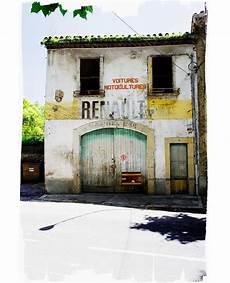garage renault renault garage vars