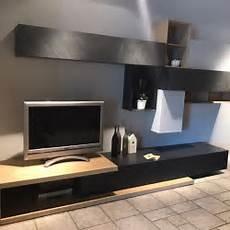 soggiorno componibile soggiorno pianca componibile 25 soggiorni a prezzi
