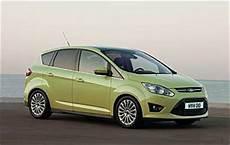 ford c max diesel car reviews ford c max titanium 1 6 tdci the aa