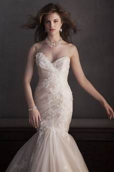 Marisa Wedding Gown