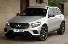 2017 mercedes glc class review ratings specs