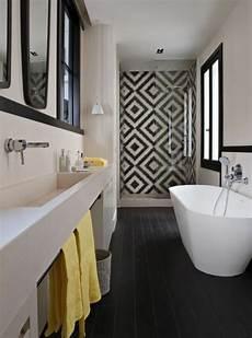 Master Bathroom Artwork by Pin By Kenisahome On 2017 Bathroom Decor Bathroom Tile