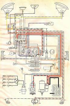 generator mc38 wiring diagram 1954 wiring diagram thegoldenbug