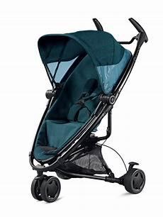 quinny zapp xtra 2 0 2014 blue denim buy at kidsroom