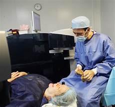 hopital pour les yeux chirurgie r 233 fractive docteur damien gatinel
