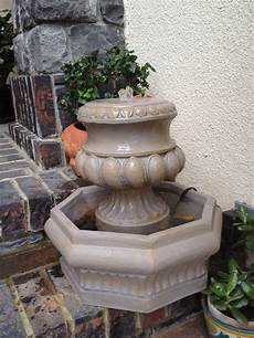 feng shui wasser feng shui by feng shui water features