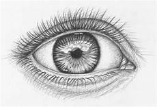 Bilder Zum Nachmalen Augen The Eye Das Auge Flickr Photo