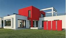 moderner sichtschutz f 252 r moderne architektur modernes
