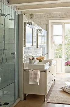 nautical bathroom decor ideas 20 creative nautical home decorating ideas hative