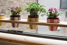 fioriere da davanzale fioriere da giardino vasi e fioriere scegliere tra i
